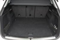 foto: 34 Prueba Audi Q5 2.0 TDI 190 quattro S tronic 2017 interior maletero.JPG