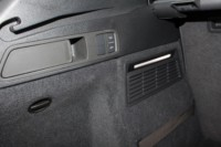 foto: 35 Prueba Audi Q5 2.0 TDI 190 quattro S tronic 2017 interior maletero.JPG