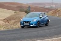 foto: 14 Prueba Nissan Micra 0.9 TIG 90CV Tekna.jpg