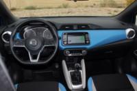 foto: 16 Prueba Nissan Micra 0.9 TIG 90CV Tekna.JPG