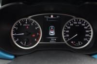 foto: 19 Prueba Nissan Micra 0.9 TIG 90CV Tekna.JPG