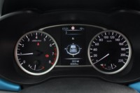 foto: 22 Prueba Nissan Micra 0.9 TIG 90CV Tekna.JPG