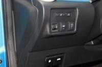 foto: 32 Prueba Nissan Micra 0.9 TIG 90CV Tekna.JPG