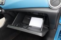 foto: 33 Prueba Nissan Micra 1.0 TIG 90CV Tekna.JPG