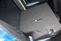 foto: 38 Prueba Nissan Micra 0.9 TIG 90CV Tekna.JPG