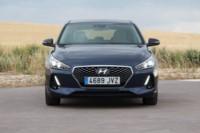 foto: 01 Prueba Hyundai i30 1.4 TGi 140 CV Style 7-DCT.JPG