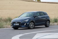 foto: 03 Prueba Hyundai i30 1.4 TGi 140 CV Style 7-DCT.JPG
