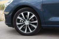 foto: 04 Prueba Hyundai i30 1.4 TGi 140 CV Style 7-DCT.JPG