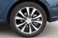 foto: 05 Prueba Hyundai i30 1.4 TGi 140 CV Style 7-DCT.JPG