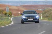 foto: 09 Prueba Hyundai i30 1.4 TGi 140 CV Style 7-DCT.JPG