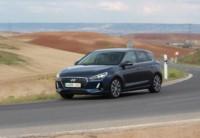 foto: 10 Prueba Hyundai i30 1.4 TGi 140 CV Style 7-DCT.jpg