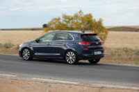 foto: 12 Prueba Hyundai i30 1.4 TGi 140 CV Style 7-DCT.JPG