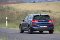 foto: 13 Prueba Hyundai i30 1.4 TGi 140 CV Style 7-DCT.JPG
