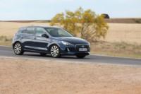 foto: 14 Prueba Hyundai i30 1.4 TGi 140 CV Style 7-DCT.JPG