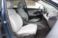 foto: 15 Prueba Hyundai i30 1.4 TGi 140 CV Style 7-DCT.JPG
