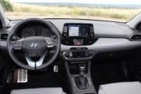 foto: 16 Prueba Hyundai i30 1.4 TGi 140 CV Style 7-DCT.JPG