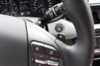 foto: 18b Prueba Hyundai i30 1.4 TGi 140 CV Style 7-DCT.JPG