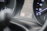 foto: 18c Prueba Hyundai i30 1.4 TGi 140 CV Style 7-DCT.JPG