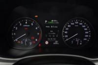 foto: 19 Prueba Hyundai i30 1.4 TGi 140 CV Style 7-DCT.JPG