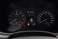 foto: 20 Prueba Hyundai i30 1.4 TGi 140 CV Style 7-DCT.JPG
