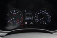 foto: 21 Prueba Hyundai i30 1.4 TGi 140 CV Style 7-DCT.JPG