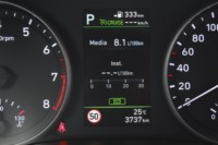 foto: 22 Prueba Hyundai i30 1.4 TGi 140 CV Style 7-DCT.JPG