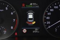 foto: 24 Prueba Hyundai i30 1.4 TGi 140 CV Style 7-DCT.JPG