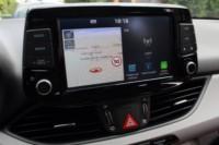foto: 27 Prueba Hyundai i30 1.4 TGi 140 CV Style 7-DCT.JPG