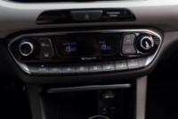 foto: 29 Prueba Hyundai i30 1.4 TGi 140 CV Style 7-DCT.JPG