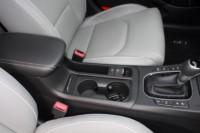 foto: 33 Prueba Hyundai i30 1.4 TGi 140 CV Style 7-DCT.JPG