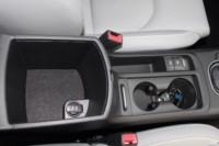 foto: 34 Prueba Hyundai i30 1.4 TGi 140 CV Style 7-DCT.JPG