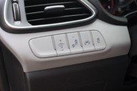 foto: 36 Prueba Hyundai i30 1.4 TGi 140 CV Style 7-DCT.JPG