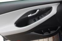 foto: 38 Prueba Hyundai i30 1.4 TGi 140 CV Style 7-DCT.JPG