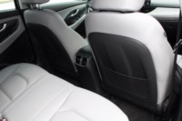 foto: 39 Prueba Hyundai i30 1.4 TGi 140 CV Style 7-DCT.JPG