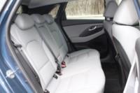 foto: 40 Prueba Hyundai i30 1.4 TGi 140 CV Style 7-DCT.JPG