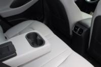foto: 41 Prueba Hyundai i30 1.4 TGi 140 CV Style 7-DCT.JPG