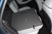 foto: 42 Prueba Hyundai i30 1.4 TGi 140 CV Style 7-DCT.JPG