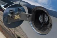 foto: 43 Prueba Hyundai i30 1.4 TGi 140 CV Style 7-DCT.JPG