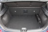 foto: 44 Prueba Hyundai i30 1.4 TGi 140 CV Style 7-DCT.JPG