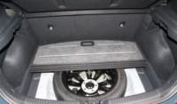 foto: 46 Prueba Hyundai i30 1.4 TGi 140 CV Style 7-DCT.jpg