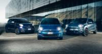 foto: Fiat_500-Mirror_02.jpg