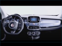 foto: Fiat_500-Mirror_03 interior.jpg