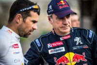 foto: 03 Campeones Carlos Sainz Lucas Cruz Peugeot 3008 DKR Maxi - Dakar 2018.jpg
