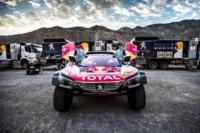 foto: 03g Campeones Carlos Sainz Lucas Cruz Peugeot 3008 DKR Maxi - Dakar 2018.jpg