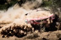 foto: 03h Campeones Carlos Sainz Lucas Cruz Peugeot 3008 DKR Maxi - Dakar 2018.jpg