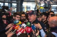 foto: 05 Carlos Sainz Lucas Cruz ganan Dakar 2018 Peugeot 3008 DKR Maxi.jpg
