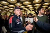 foto: 06 Carlos Sainz Lucas Cruz ganan Dakar 2018 Peugeot 3008 DKR Maxi.jpg