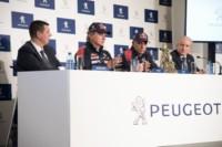 foto: 11 Carlos Sainz Lucas Cruz ganan Dakar 2018 Peugeot 3008 DKR Maxi.jpg