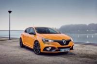 foto: 01 Renault Mégane R.S. 2018.jpg