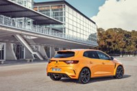 foto: 03 Renault Mégane R.S. 2018.jpg